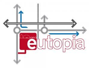 eutopia, associazione exosphere,