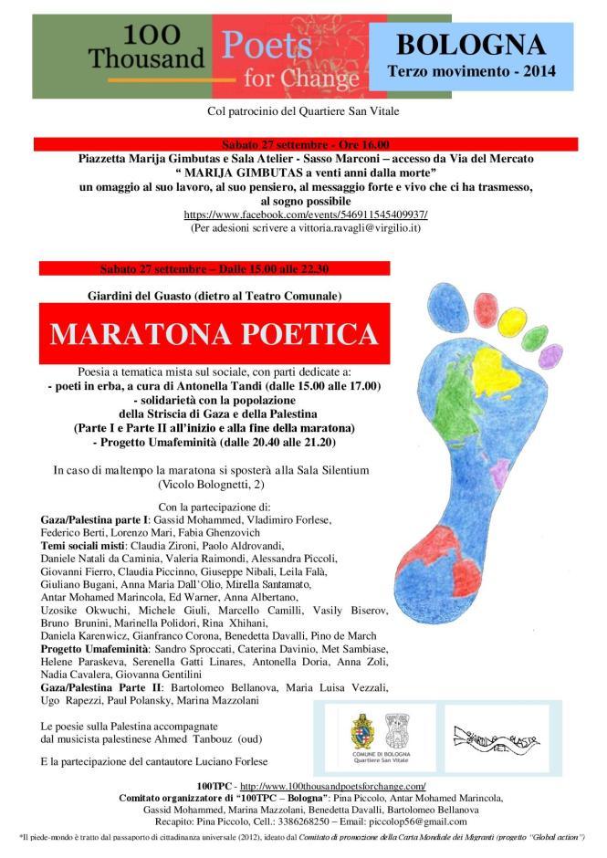 Locandina27-page-001