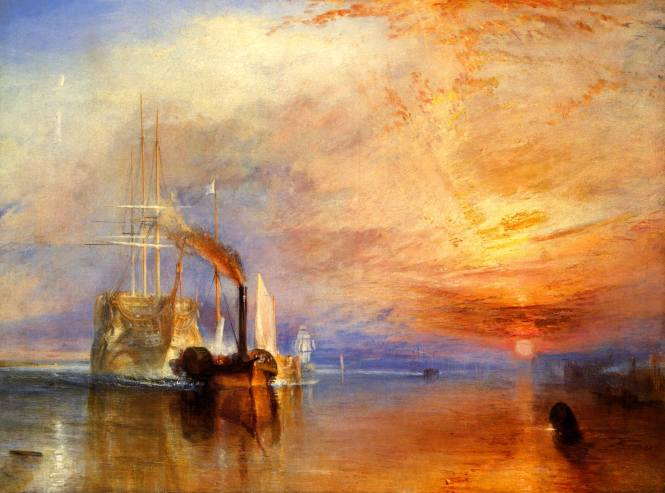 turner4the-fighting-temeraire-tugged-to-her-last-berth-to-be-broken-up
