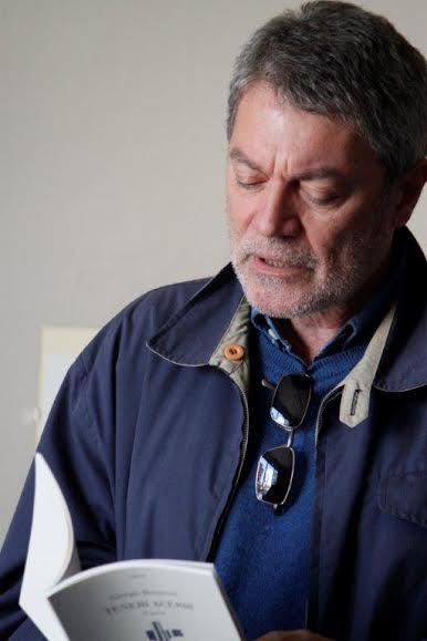 Giorgio Bonacini (Foto di Claudio Neri)