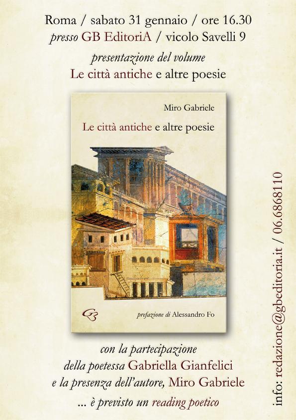 CITTA_ANTICHE_INVITO_LOCANDINA