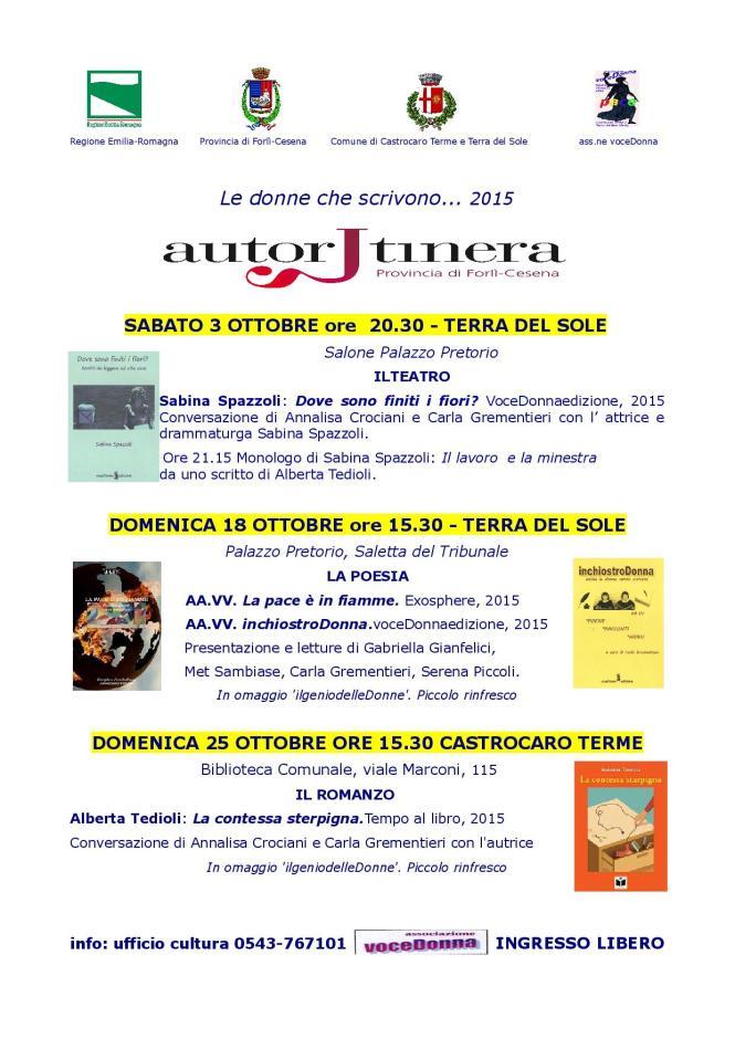 LOC AJ15-page-001
