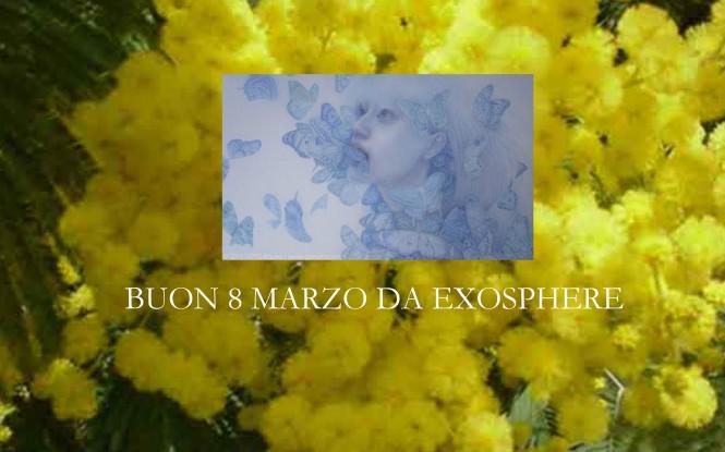 8MARZOEXOSPHERE